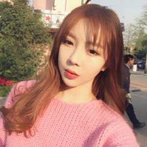 서산출장샵 서산콜걸 서산출장안마 서산출장만남 서산출장업소