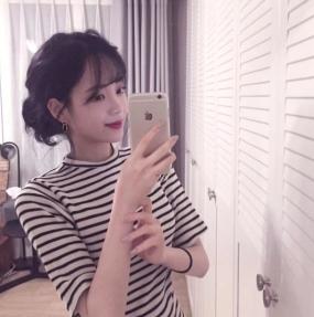 경북출장샵 경북콜걸 경북출장안마 경북출장만남 경북출장업소