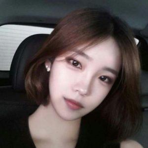 김해출장안마 김해출장업소 김해출장만남 김해출장샵 김해콜걸