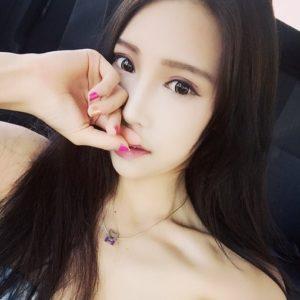 춘천콜걸 춘천출장샵 춘천출장안마 춘천출장업소 춘천출장만남