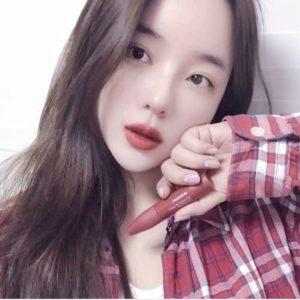 홍천출장안마 홍천출장업소 홍천출장만남 홍천출장샵 홍천콜걸