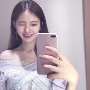 홍성출장안마 홍성출장업소 홍성출장만남 홍성출장샵 홍성콜걸