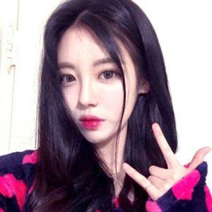 남양주콜걸 남양주출장샵 남양주출장안마 남양주출장업소 남양주출장만남