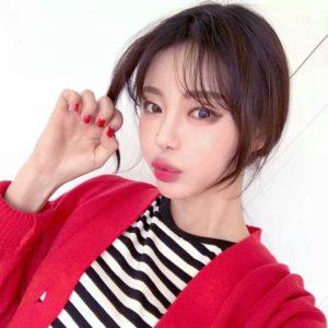 김해콜걸 김해출출장샵 김해출장안마 김해출장업소 김해출장만남