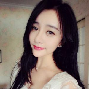 김포콜걸 김포출장샵 김포출장안마 김포출장업소 김포출장만남