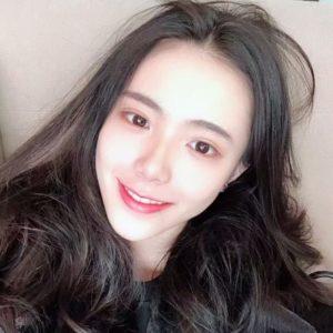 전북콜걸 전북출장샵 전북출장안마 전북출장업소 전북출장만남
