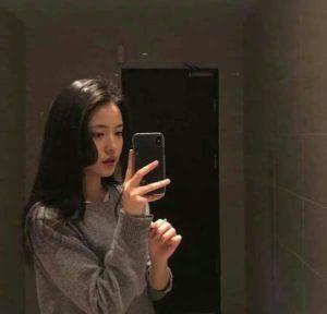 부산콜걸 부산출장샵 부산출장안마 부산출장업소 부산출장만남