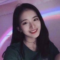 김천콜걸 김천출장샵 김천출장안마 김천출장업소 김천출장만남