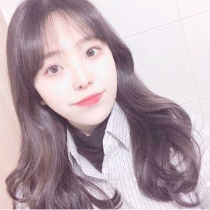 김포출장업소 김포출장안마 김포출장만남 김포출장샵 김포콜걸