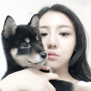김제콜걸 김제출장샵 김제출장안마 김제출장업소 김제출장만남