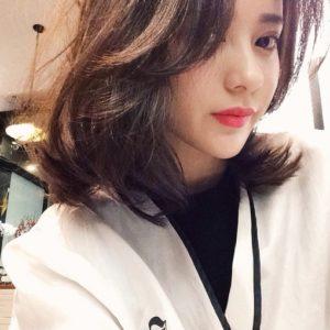 강원애인대행 강원출장샵 강원콜걸 강원출장안마 강원출장만남