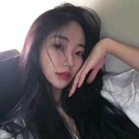홍성출장만남 홍성출장안마 홍성출장업소 홍성출장샵 홍성콜걸
