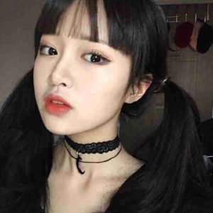 수원애인대행 수원출장샵 수원콜걸 수원출장안마 수원출장만남