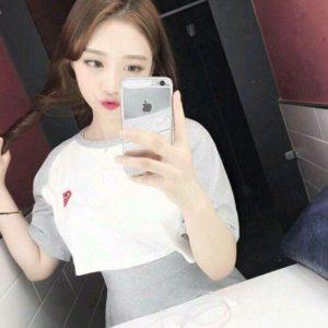 남양주출장업소 남양주출장안마 남양주출장만남 남양주출장샵 남양주콜걸