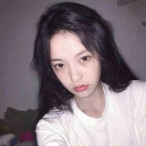 광주애인대행 광주출장샵 광주콜걸 광주출장안마 광주출장만남
