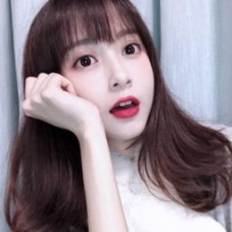 문경애인대행 문경출장샵 문경콜걸 문경출장안마 문경출장만남