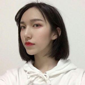 논산출장만남 논산출장안마 논산출장업소 논산출장샵 논산콜걸