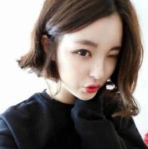 김포애인대행 김포출장샵 김포콜걸 김포출장안마 김포출장만남