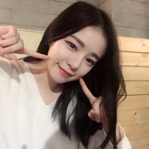 김천출장만남 김천출장안마 김천출장업소 김천출장샵 김천콜걸