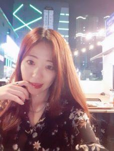 경남오피걸 경남출장샵 경남콜걸 경남출장안마 경남출장업소