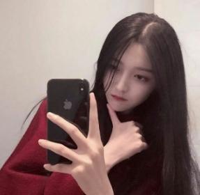 서울핸플 서울콜걸 서울출장샵 서울출장안마 서울애인대행