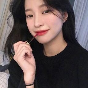 안산핸플 안산콜걸 안산출장샵 안산출장안마 안산애인대행