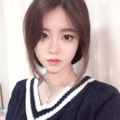 홍천애인대행 홍천출장샵 홍천콜걸 홍천출장안마 홍천출장만남