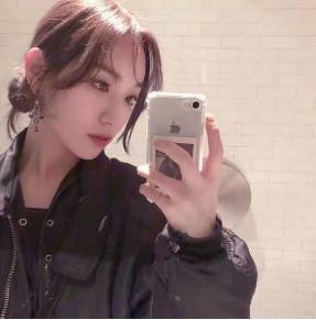김제오피걸 김제출장샵 김제콜걸 김제출장안마 김제출장업소
