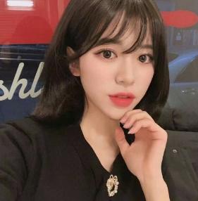 춘천핸플 춘천콜걸 춘천출장샵 춘천출장안마 춘천애인대행