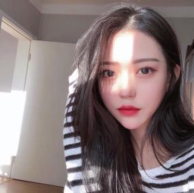 인천오피걸 인천콜걸 인천출장샵 인천출장안마 인천출장만남