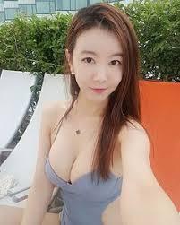 안산애인대행 안산출장샵 안산콜걸 안산출장안마 안산출장만남