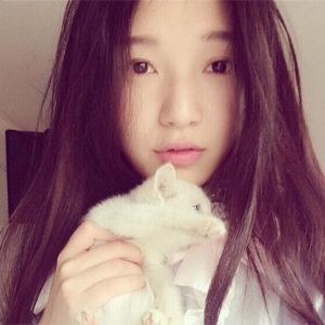 고양핸플 고양콜걸 고양출장샵 고양출장안마 고양애인대행