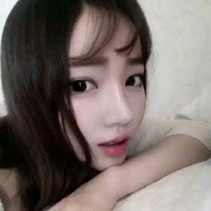 안산오피걸 안산출장샵 안산콜걸 안산출장안마 안산출장업소