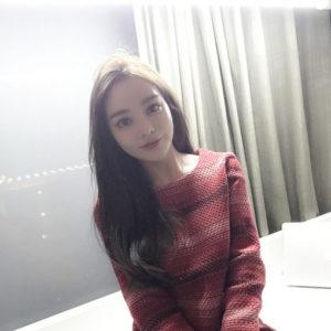 전북핸플 전북콜걸 전북출장샵 전북출장안마 전북애인대행