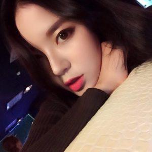 김천핸플 김천콜걸 김천출장샵 김천출장안마 김천애인대행