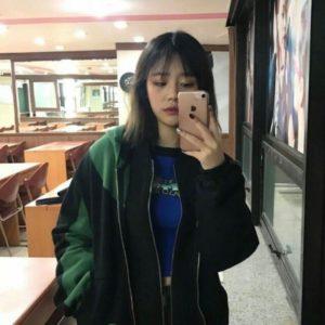 통영오피걸 통영출장샵 통영콜걸 통영출장안마 통영출장업소