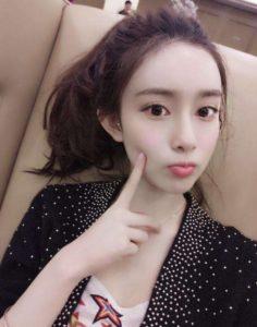 남양주오피걸 남양주출장샵 남양주콜걸 남양주출장안마 남양주출장업소
