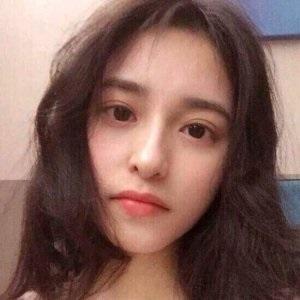 대전오피걸 대전콜걸 대전출장샵 대전출장안마 대전출장만남