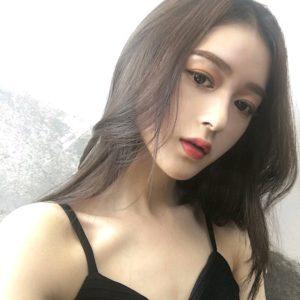 김해오피걸 김해출장샵 김해콜걸 김해출장안마 김해출장업소