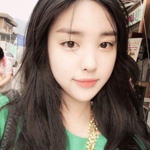서산오피걸 서산출장샵 서산콜걸 서산출장안마 서산출장업소