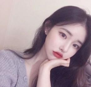계룡오피걸 계룡출장샵 계룡콜걸 계룡출장안마 계룡출장업소