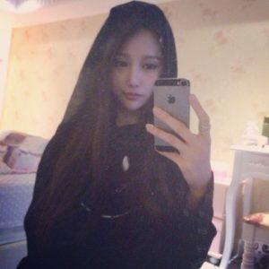 서울출장샵추천 서울콜걸 서울출장안마 서울출장업소 서울출장샵