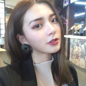 서산출장샵추천 서산콜걸 서산출장안마 서산출장업소 서산출장샵