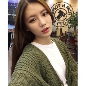 통영출장샵추천 통영콜걸 통영출장안마 통영출장업소 통영출장샵