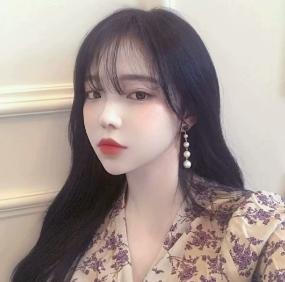 홍성핸플 홍성콜걸 홍성출장샵 홍성출장안마 홍성애인대행