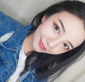 춘천출장샵추천 춘천콜걸 춘천출장안마 춘천출장업소 춘천출장샵
