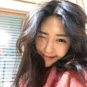 계룡출장샵추천 계룡콜걸 계룡출장안마 계룡출장업소 계룡출장샵