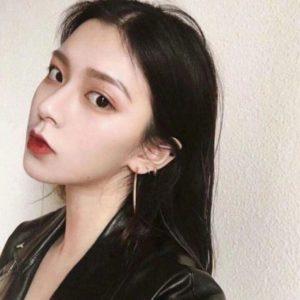 전북출장샵추천 전북콜걸 전북출장안마 전북출장업소 전북출장샵