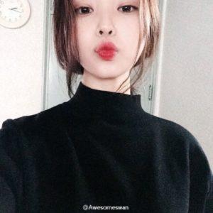 김포출장샵추천 김포콜걸 김포출장안마 김포출장업소 김포출장샵
