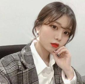 아산출장샵 아산콜걸 아산출장안마 아산출장업소 아산애인대행